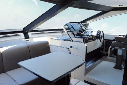 memories motor yacht fly1 -  Valef Yachts Chartering - 3993