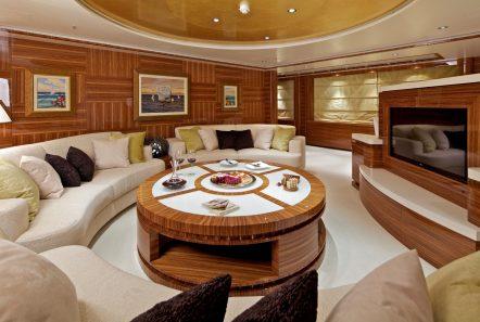 mia rama mega yacht lounge min -  Valef Yachts Chartering - 3965