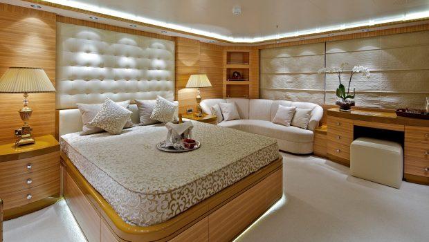 mia rama mega yacht master min -  Valef Yachts Chartering - 3964