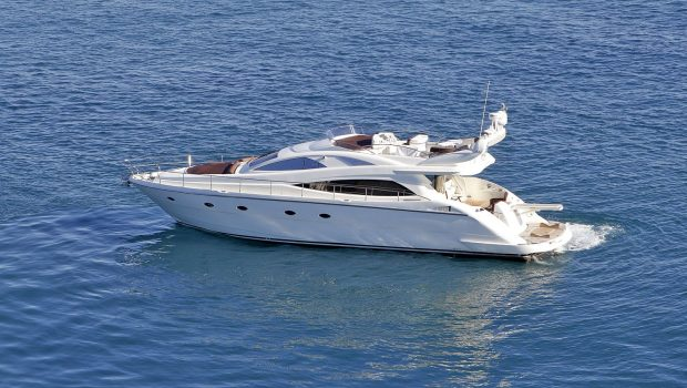 nell mare motor yacht side_valef -  Valef Yachts Chartering - 4843