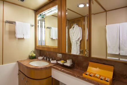 o_natalina VIP stateroom aft (3)_valef -  Valef Yachts Chartering - 4986