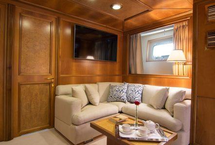 o_natalina VIP stateroom aft (5)_valef -  Valef Yachts Chartering - 4984