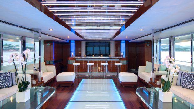 o_natalina bar (1)_valef -  Valef Yachts Chartering - 4972