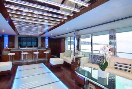 o_natalina bar (2)_valef -  Valef Yachts Chartering - 4971