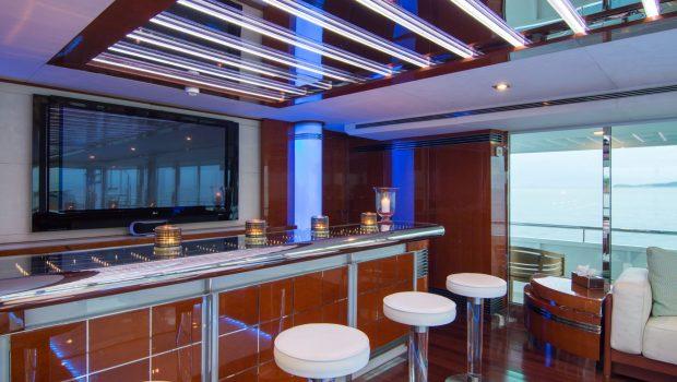 o_natalina bar (3)_valef -  Valef Yachts Chartering - 4970