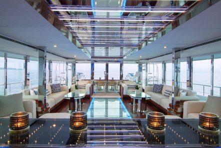 o_natalina bar (4)_valef -  Valef Yachts Chartering - 4969