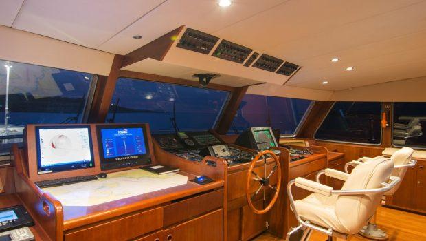 o_natalina bridge_valef -  Valef Yachts Chartering - 4968