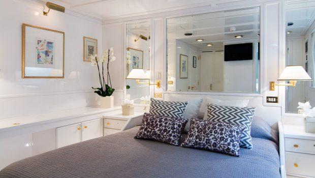 o_natalina double stateroom (1)_valef -  Valef Yachts Chartering - 4965