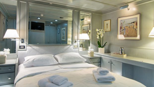 o_natalina double stateroom 2 (1)_valef -  Valef Yachts Chartering - 4963
