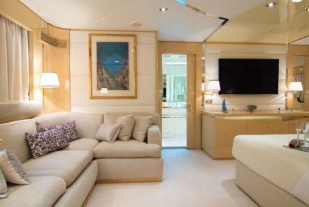 o_natalina master stateroom (2)_valef -  Valef Yachts Chartering - 4999