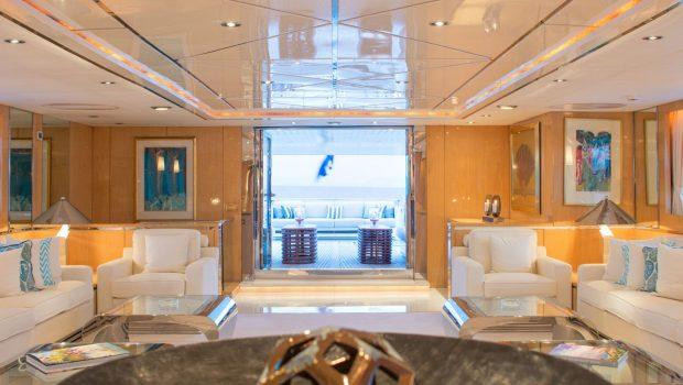 o_natalina salon (1)_valef -  Valef Yachts Chartering - 4996