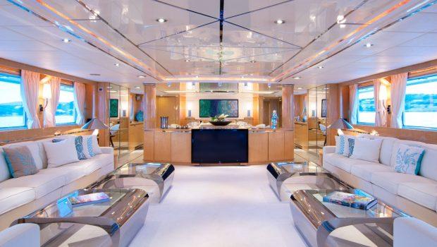 o_natalina salon (2)_valef -  Valef Yachts Chartering - 4995