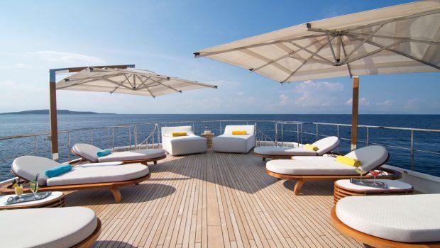 o_natalina third deck (1)_valef -  Valef Yachts Chartering - 4992