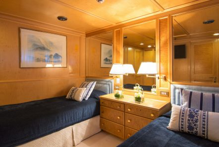 o_natalina twins_valef -  Valef Yachts Chartering - 4990