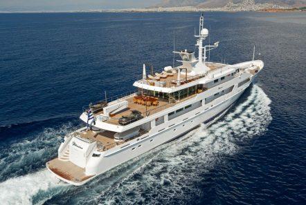 onatalina exteriors (6)_valef -  Valef Yachts Chartering - 4980