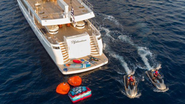 onatalina exteriors (7)_valef -  Valef Yachts Chartering - 4979