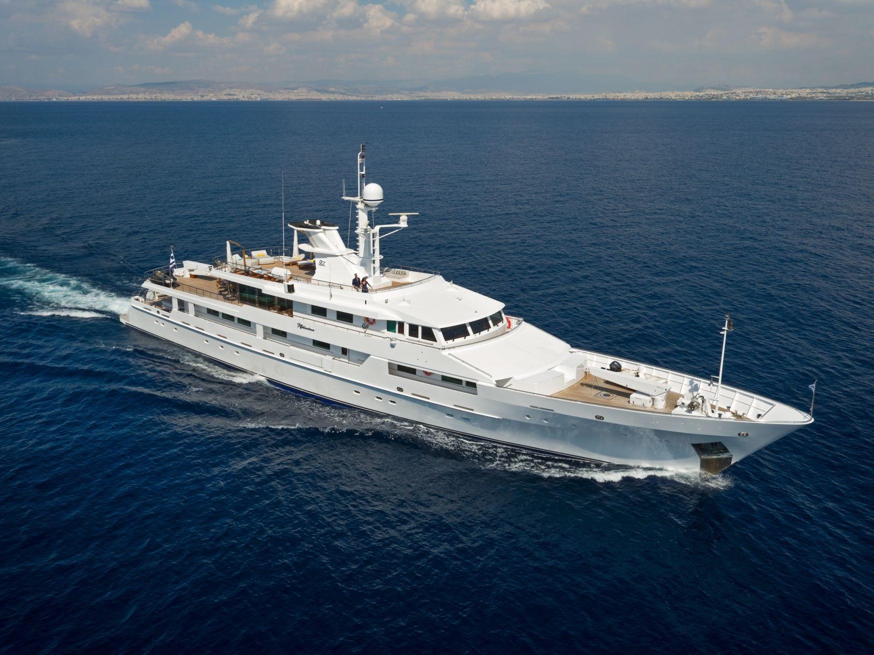 onatalina profile_valef -  Valef Yachts Chartering - 4978