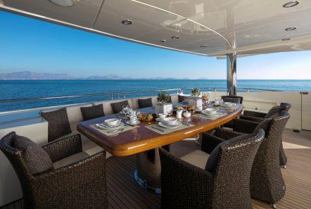 rini v motor yacht sft deck min -  Valef Yachts Chartering - 4832