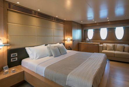 rini v motor yacht sundeck (11) min -  Valef Yachts Chartering - 4829
