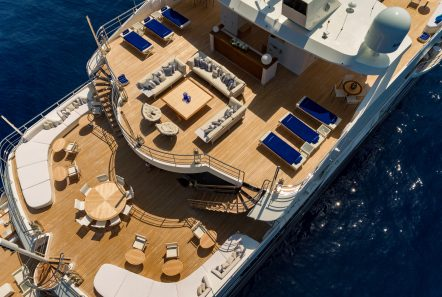 serenity superyacht aerials (5) min -  Valef Yachts Chartering - 4184
