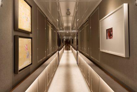 serenity superyacht art details (3) min -  Valef Yachts Chartering - 4228