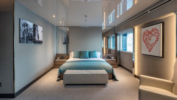 serenity superyacht cabins (2) min -  Valef Yachts Chartering - 4214