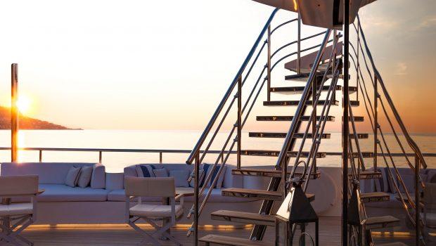 serenity superyacht deck (4) min -  Valef Yachts Chartering - 4203