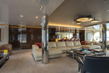 serenity superyacht salons (6) min -  Valef Yachts Chartering - 4171