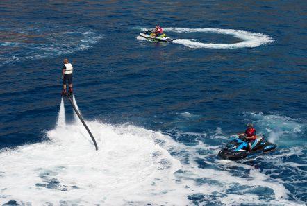serenity superyacht seatoys min -  Valef Yachts Chartering - 4169