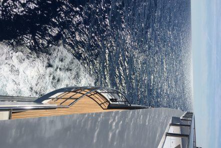 serenity superyacht side min -  Valef Yachts Chartering - 4252
