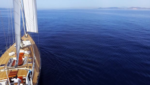 wind of change sailing yacht exteriors (1) min -  Valef Yachts Chartering - 3717