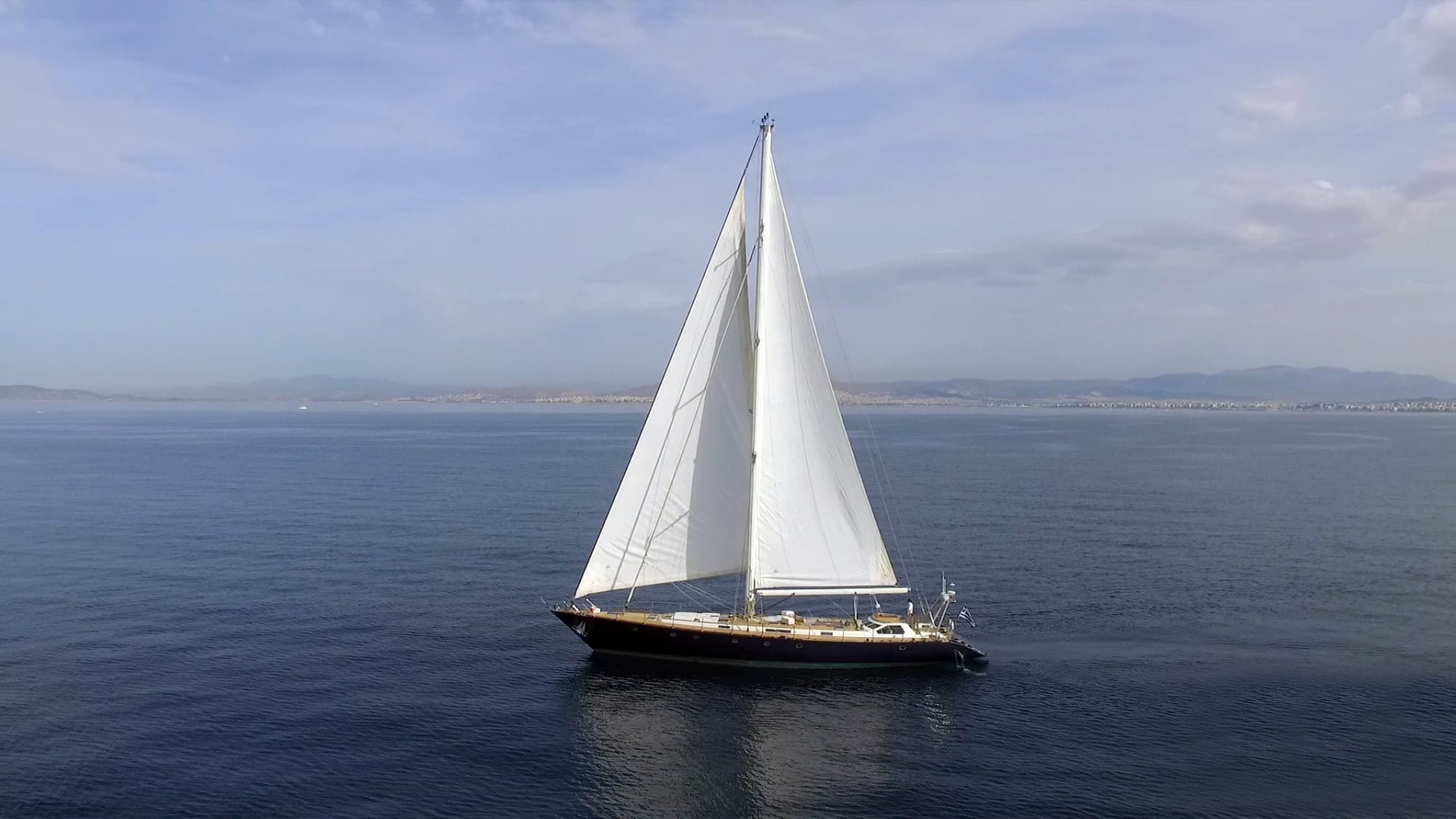 wind of change sailing yacht exteriors (3) min -  Valef Yachts Chartering - 3715