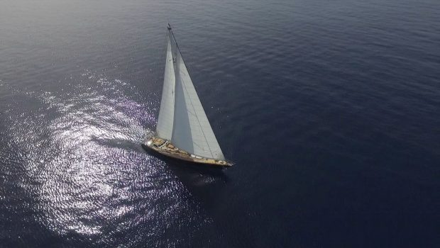 wind of change sailing yacht exteriors (4) min -  Valef Yachts Chartering - 3733