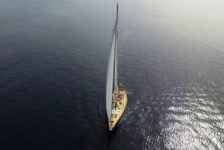wind of change sailing yacht exteriors (8) min -  Valef Yachts Chartering - 3729
