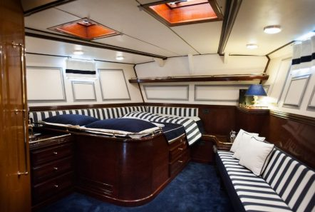 wind of change sailing yacht master min -  Valef Yachts Chartering - 3726