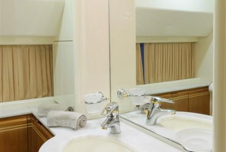 ARMONIA   Valef Yachts (22) -  Valef Yachts Chartering - 3265
