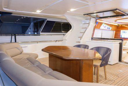 ARMONIA   Valef Yachts (34) -  Valef Yachts Chartering - 3258