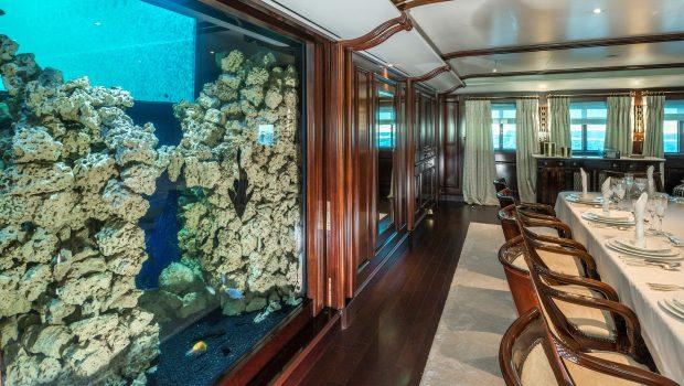 _MOT4526 HDR min -  Valef Yachts Chartering - 3102