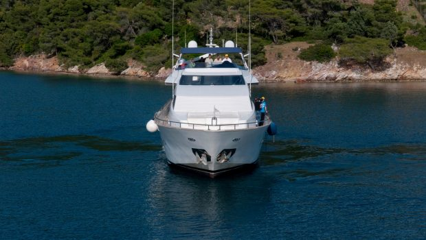 absolute king aerials (1) min -  Valef Yachts Chartering - 2877