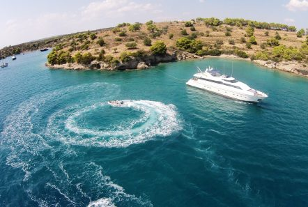 absolute king aerials (2) min -  Valef Yachts Chartering - 2876