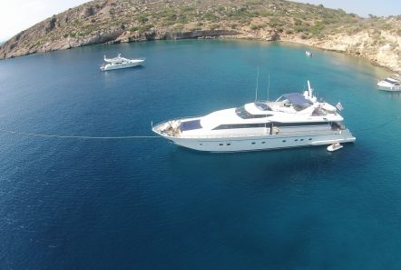 absolute king aerials (3) min -  Valef Yachts Chartering - 2875