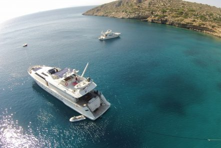 absolute king aerials (6) min -  Valef Yachts Chartering - 2888