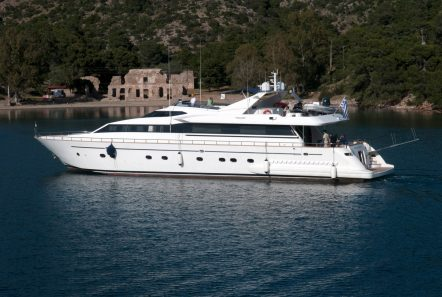 absolute king aerials (7) min -  Valef Yachts Chartering - 2887