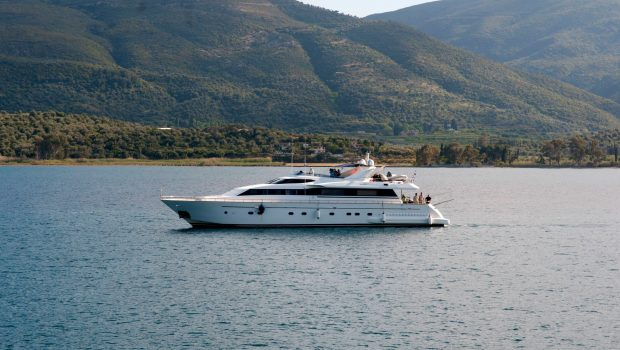 absolute king aerials (8) min -  Valef Yachts Chartering - 2886