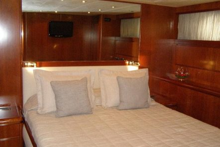 absolute king doubles (2) min -  Valef Yachts Chartering - 2872
