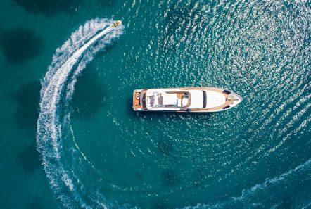 alandini motor yacht drone (5) min -  Valef Yachts Chartering - 3489