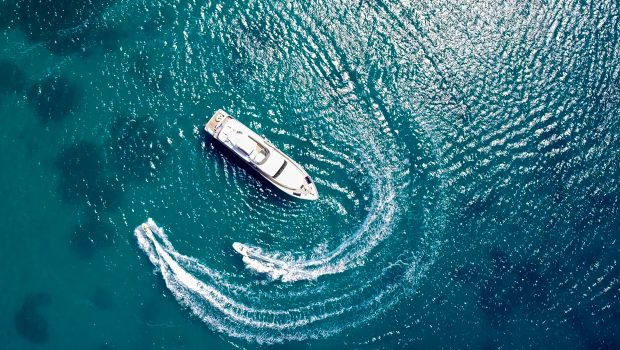 alandini motor yacht drone (6) min -  Valef Yachts Chartering - 3488