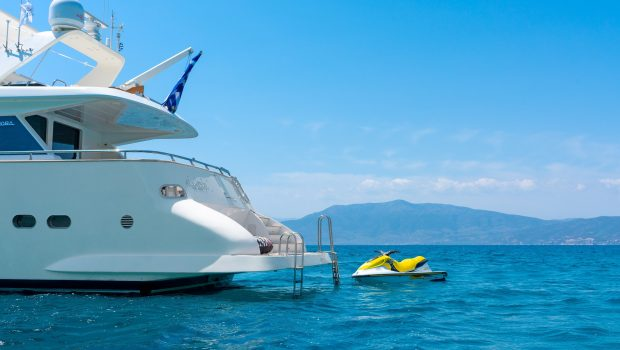 alandini motor yacht exteriors (2) min -  Valef Yachts Chartering - 3485