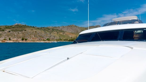 alandini motor yacht fore (3) min -  Valef Yachts Chartering - 3535