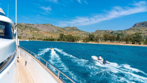 alandini motor yacht side min -  Valef Yachts Chartering - 3526